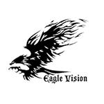 Eaglevisioncam